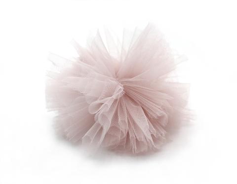 Еврофатин пыльно-розовый