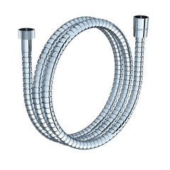 Шланг для душа металлический 150 см Ravak 911.00 X07P006 фото