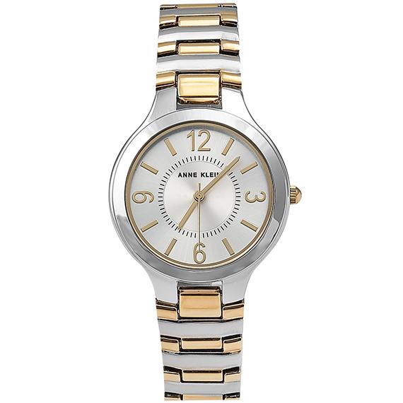 Часы наручные Anne Klein AK/1451SVTT