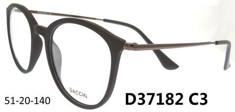 D37182C3