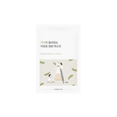 Маска ROUNDLAB Soybean Nourishing Mask Sheet 1 шт.