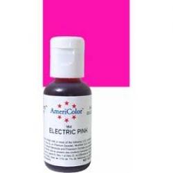 Кондитерские краски Краска краситель гелевый ELECTRIC PINK 164, 21 гр import_files_64_64f499b74cfb11e3b69a50465d8a474f_bf235c978e5b11e3aaae50465d8a474e.jpeg