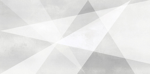 Плитка настенная Shape Geometry White WT9SHG00 249х500
