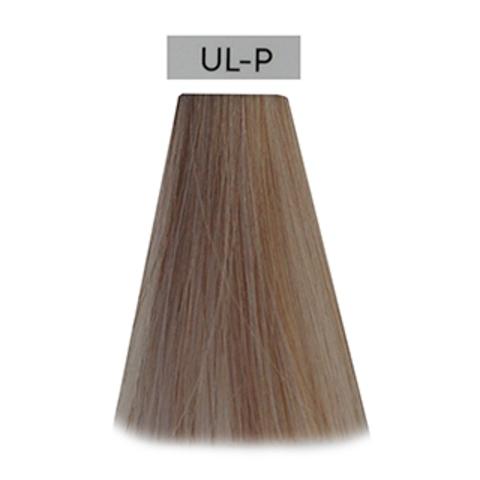 Краска осветляющая Ultra Blondes