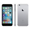 Apple iPhone 6s 16GB Space Gray без функции Touch ID