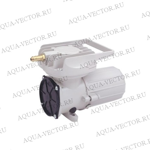 Поршневой компрессор BOYU ACQ-902 (38л /мин)