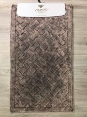 Комплект ковриков - Halat eskitme