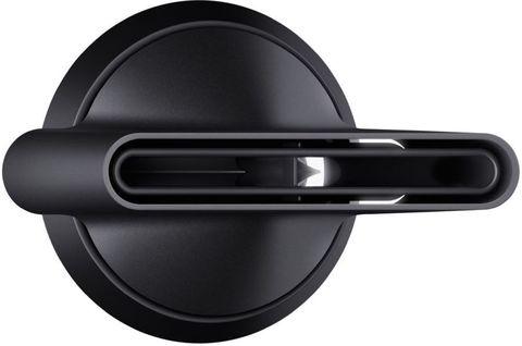 Фен Dyson Supersonic HD03 черный