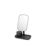 Зеркало с подставкой, артикул 280702, производитель - Brabantia