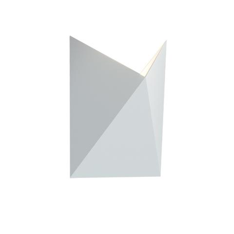 A816 White фото