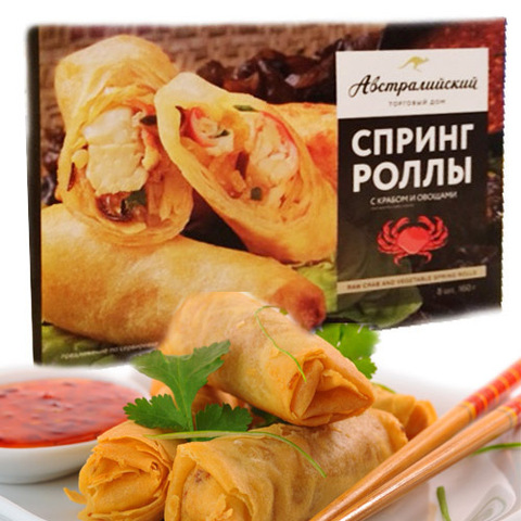 https://static-sl.insales.ru/images/products/1/2515/54069715/spring_roll_crab2.jpg
