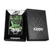 Зажигалка Zippo №28026