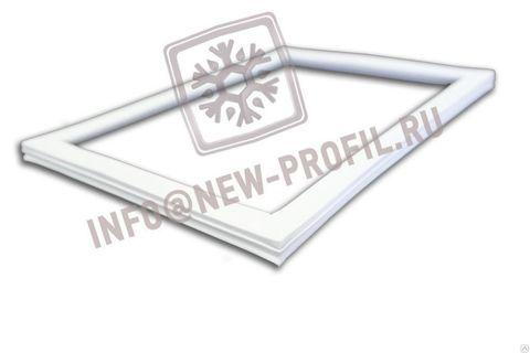 Уплотнитель 68*55,5 см для холодильника Атлант МХМ-1717 (морозильная камера) Профиль 021