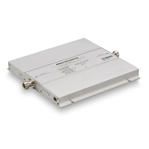 Репитер 900/1800/3G KROKS RK900/1800/2100-60