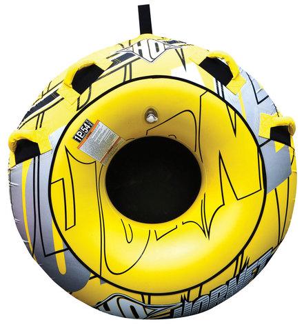Баллон буксируемый «Hornet»