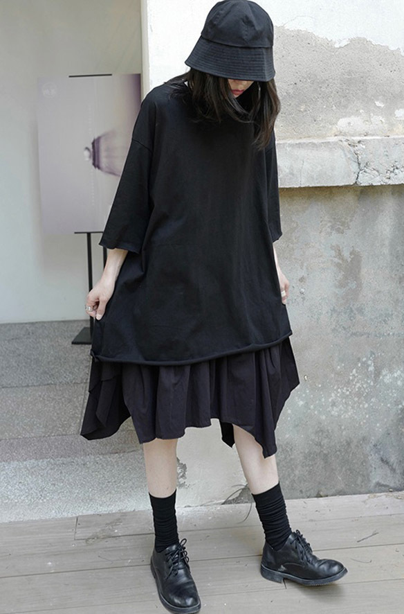 Платье «INAR»