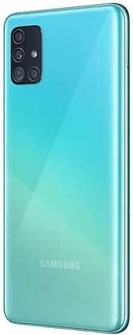 Samsung A515 Galaxy A51 6/128Gb Blue
