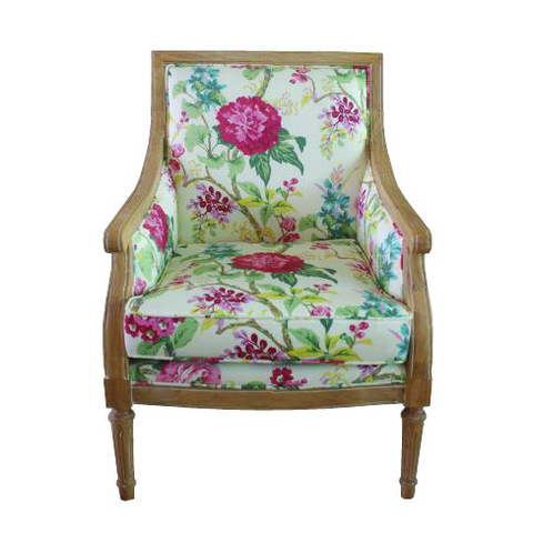кресло RV11016/D811903