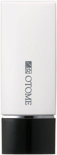 Крем-основа под макияж (матирующий эффект) OTOME  124