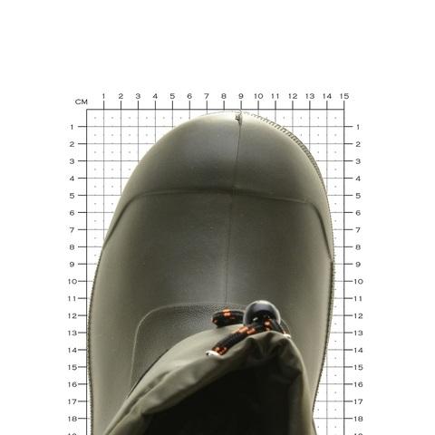 Сапоги мужские утепленные из ЭВА SPECI.ALL арт. 970-55гр.