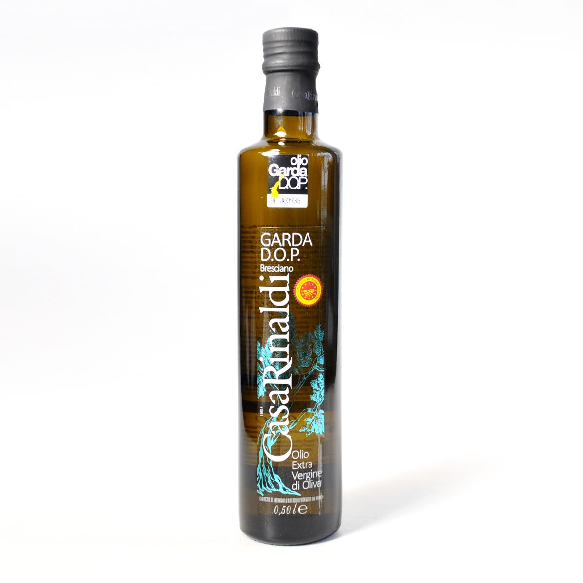 Масло оливковое нерафинированное высшего качества
