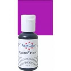 Кондитерские краски Краска краситель гелевый ELECTRIC PURPLE 165, 21 гр import_files_64_64f499bd4cfb11e3b69a50465d8a474f_bf235c988e5b11e3aaae50465d8a474e.jpeg