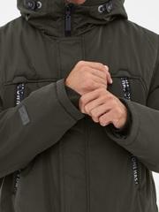 Куртка TRF 11-165 (C°): 0°- -30°