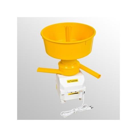 Сепаратор для молока электрический Фермер ЭС 02, фото