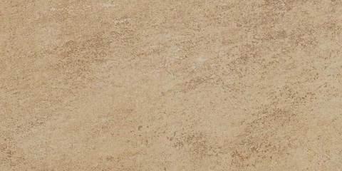 Stroeher - Keraplatte Asar 635 gari 486х240х10 артикул 8050 - Клинкерная напольная плитка, крупный формат