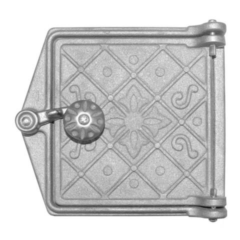 Дверка поддувальная Рубцовск ДП-1