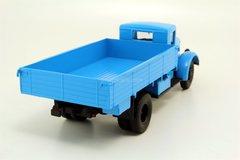 MAZ-200 board blue 1:43 AutoHistory