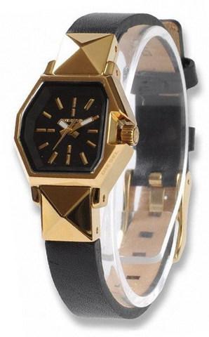 Купить Наручные часы Diesel DZ5226 по доступной цене