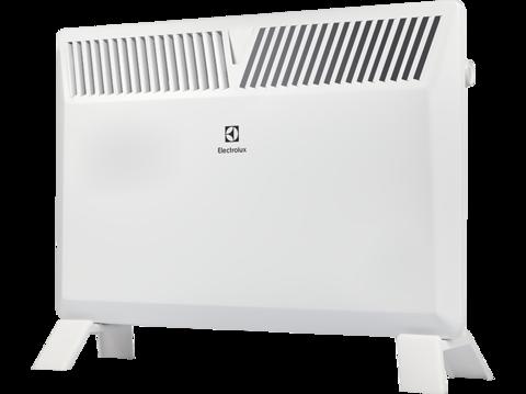 Конвектор электрический Electrolux ECH/A-2500 M