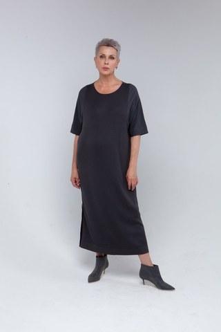 ГР360192УК.33303.7300N Платье жен.