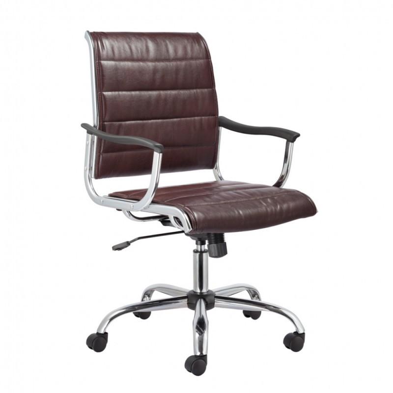 Кресло для руководителя CH-994AXSN