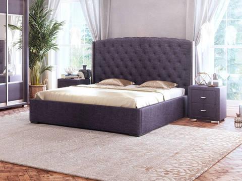 Кровать Орматек Dario Slim