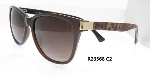 R23568C2