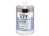 FORBO 177 Helmipur (swiftRbond 4177) 1К ПУ клей для фиксации резьбы / 0,8 кг