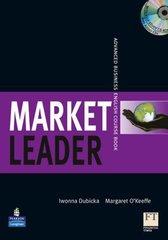 Market Leader NEd Adv CB +Multi-R/D **