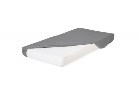 Съемный чехол на матрас 180х90 для диван-кровати Valencia