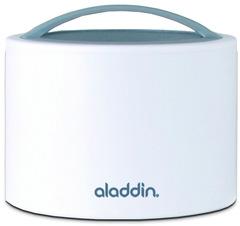 Термос для еды Aladdin Bento 0,6L белый