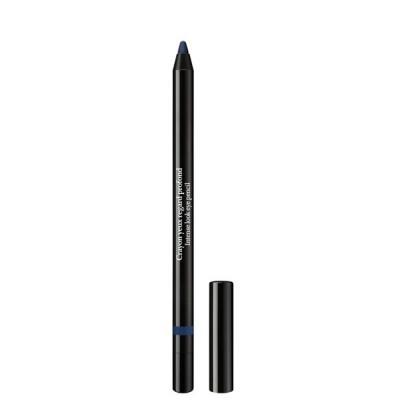 Sothys Make-Up EYES: Стойкий контурный карандаш для глаз, оттенок