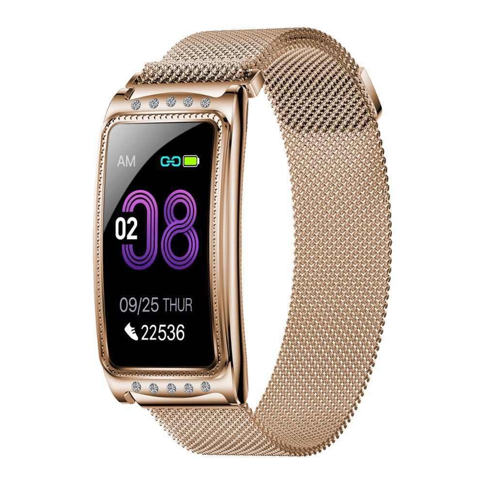 Смарт часы и браслеты Смарт часы женские Smart Watch F28 F28_01.jpg