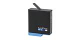 Литий-ионный аккумулятор GoPro HERO6/7/8 Rechargeable Battery AJBAT-001 внешний вид