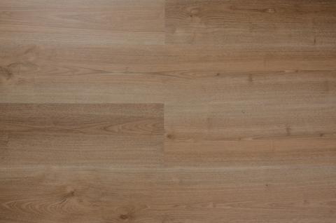 Виниловый ламинат Evofloor Optima Click Mindal - Дуб Миндаль
