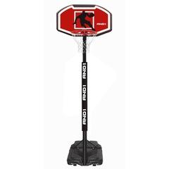 Баскетбольная стойка Fast Break Basketball System