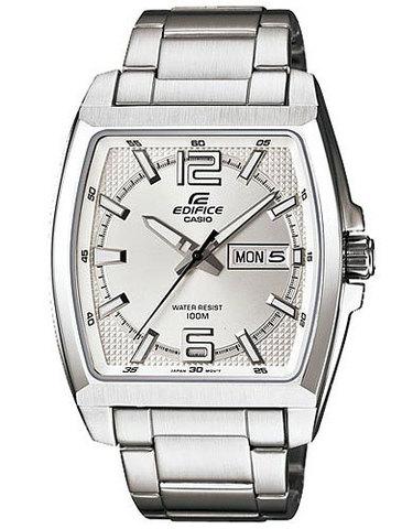 Купить Наручные часы Casio EFR-100D-7AVDF по доступной цене