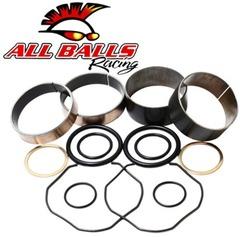 All Balls 38-6006 Комплект направляющих вилки CR125R90-91 CR250R 90-91