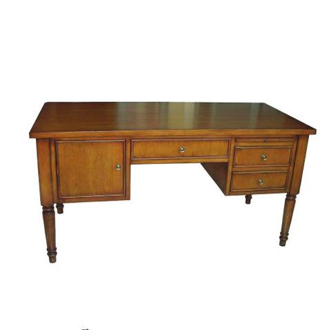 стол RV10507