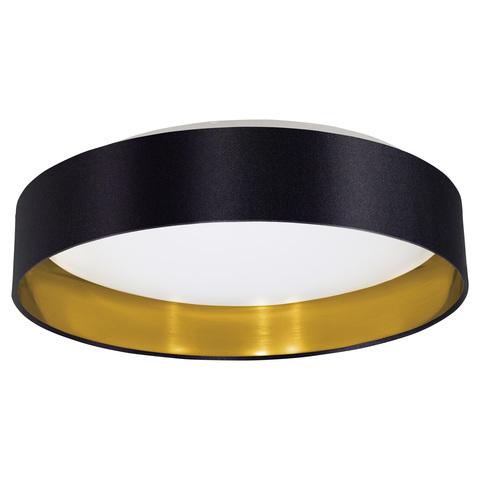 Потолочный светильник Eglo MASERLO 31622